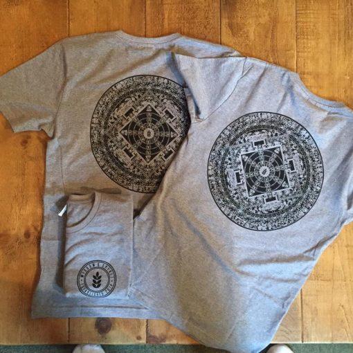 original clothing, Ethical, Handmade T-Shirts, Organic, Purseyourpassion