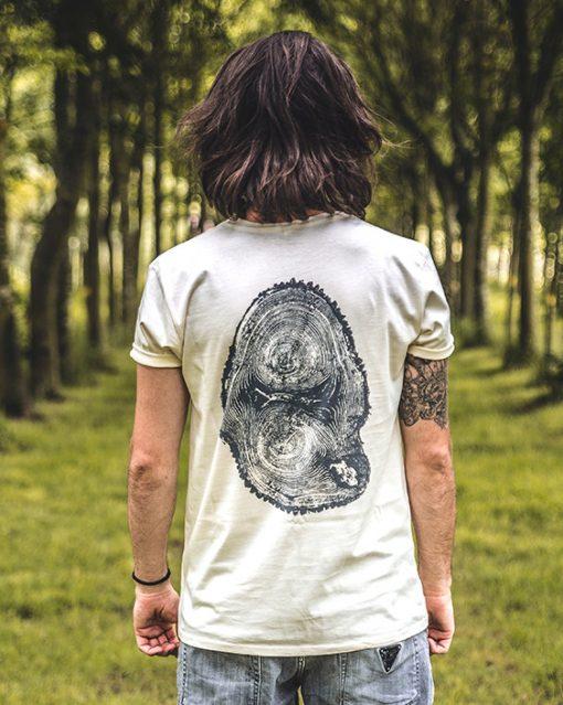 WISDOM and SPIRIT. wisdomandspirit, handmade original clothing, Love nature, Earth positive,Spirituality, mind opening, Spirit, meditation,original clothing, Ethical, Handmade T-Shirts, Organic, Purseyourpassion