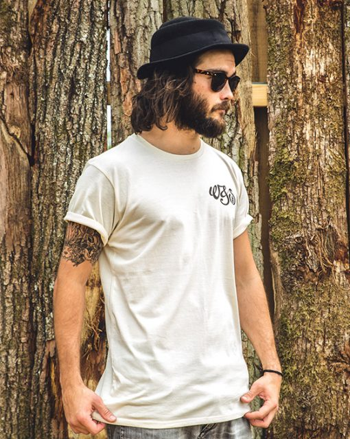 WISDOM and SPIRIT. wisdomandspirit, handmade original clothing, Love nature, Earth positive,Spirituality, mind opening, Spirit, meditation,original clothing, Ethical, Handmade T-Shirts, Organic, Purseyourpassion
